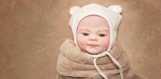 Jak wzbogacić dietę niemowlaka?