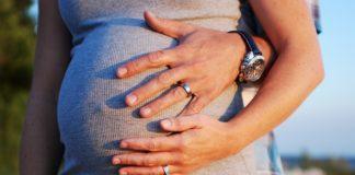 Czym karmić 9 miesięczne dziecko?