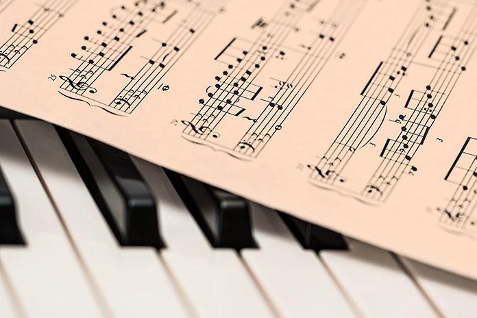 5 powodów, dla których warto zapisać dziecko na warsztaty muzyczne