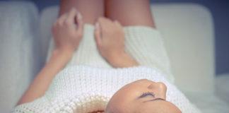 Zespół policystycznych jajników, a problem z zajściem w ciążę