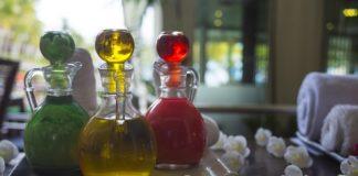 olej z czarnuszki dla dzieci