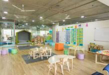 Prywatne przedszkola - najpopularniejsze mity