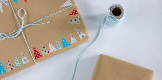 5 sposobów na tańsze prezenty przed Bożym Narodzeniem