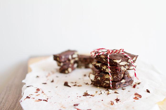 3 kulinarne inspiracje dla fanów czekolady